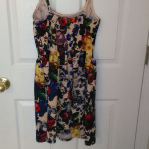 2de3b4ae92ee1 Soprano Dresses | Sun Dress | Poshmark
